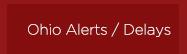 USV Delays/Cancellations